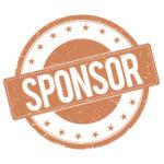 Logo: als sponsor mensen met kanker in Gent helpen